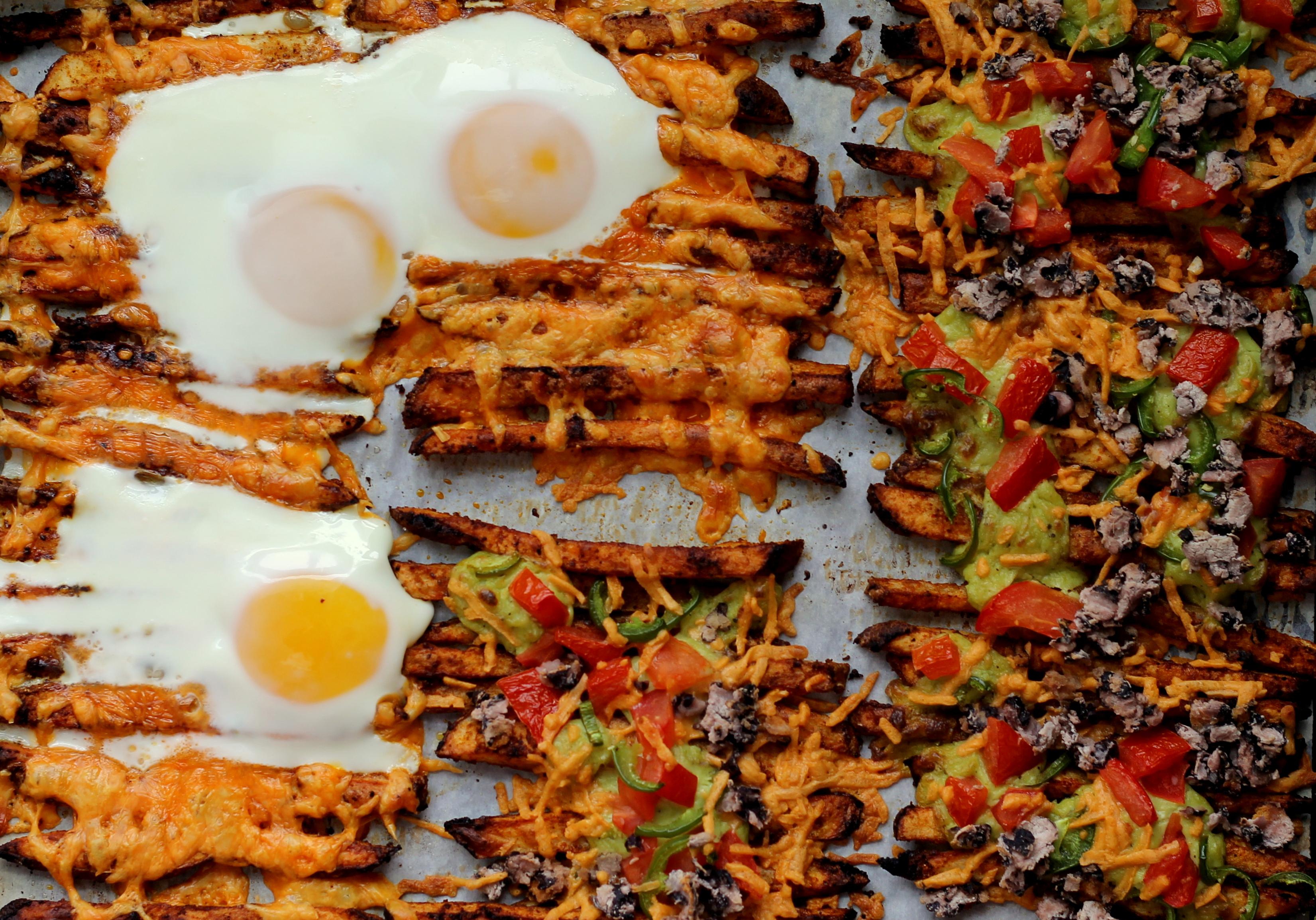 baked-chili-cheese-fries.jpg